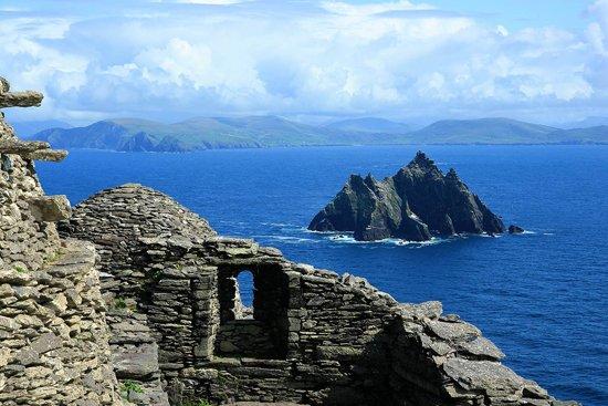 Ierland dating cultuur