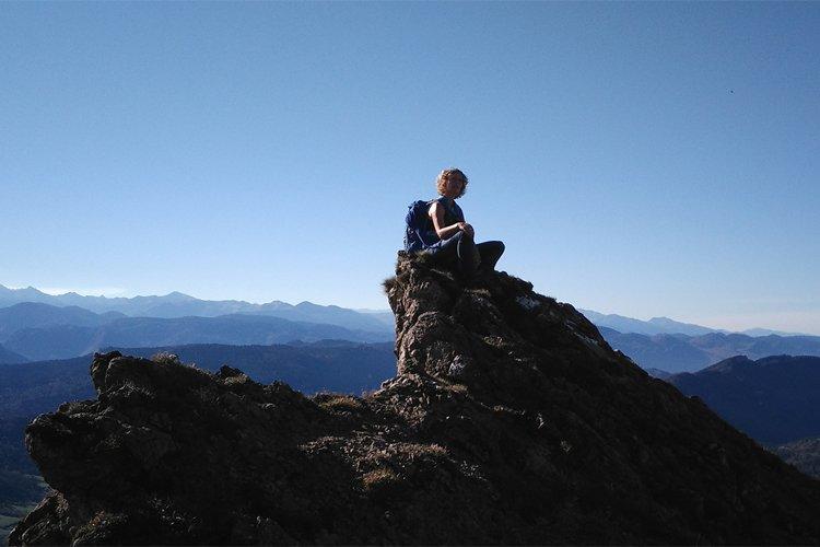 mediteren-3.jpg