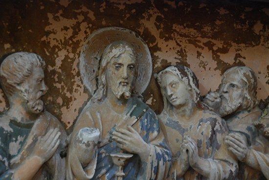spirituele-katharenland11.jpg