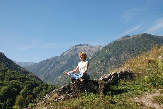 mediteren-13.jpg