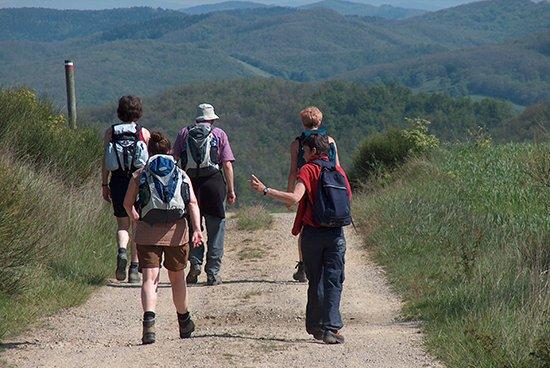 magical-tours-wandelen-katharen25.jpg
