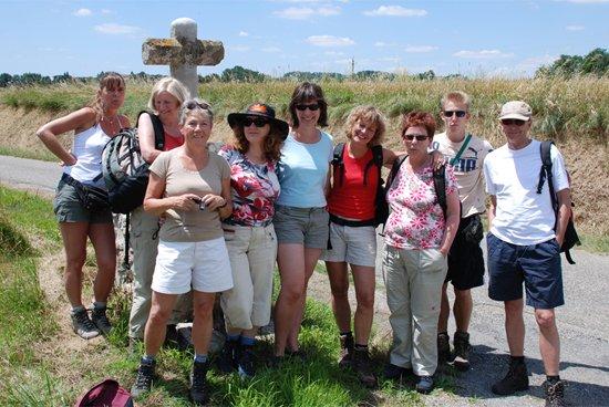 magical-tours-wandelen-katharen26.jpg