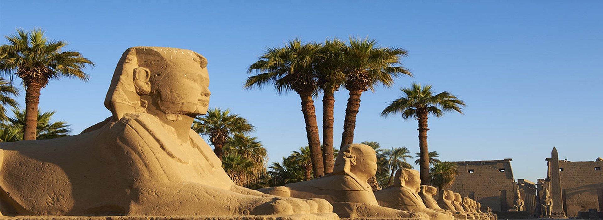 egypte-banner1.jpg