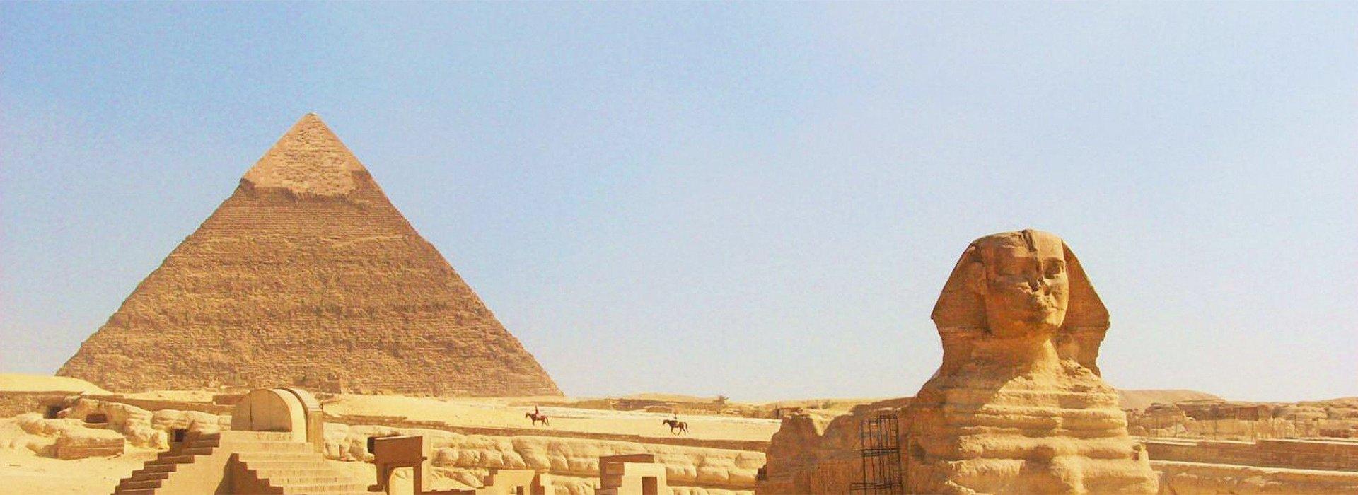 egypte-banner2.jpg