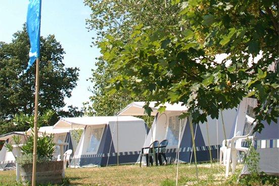 tenten3.jpg