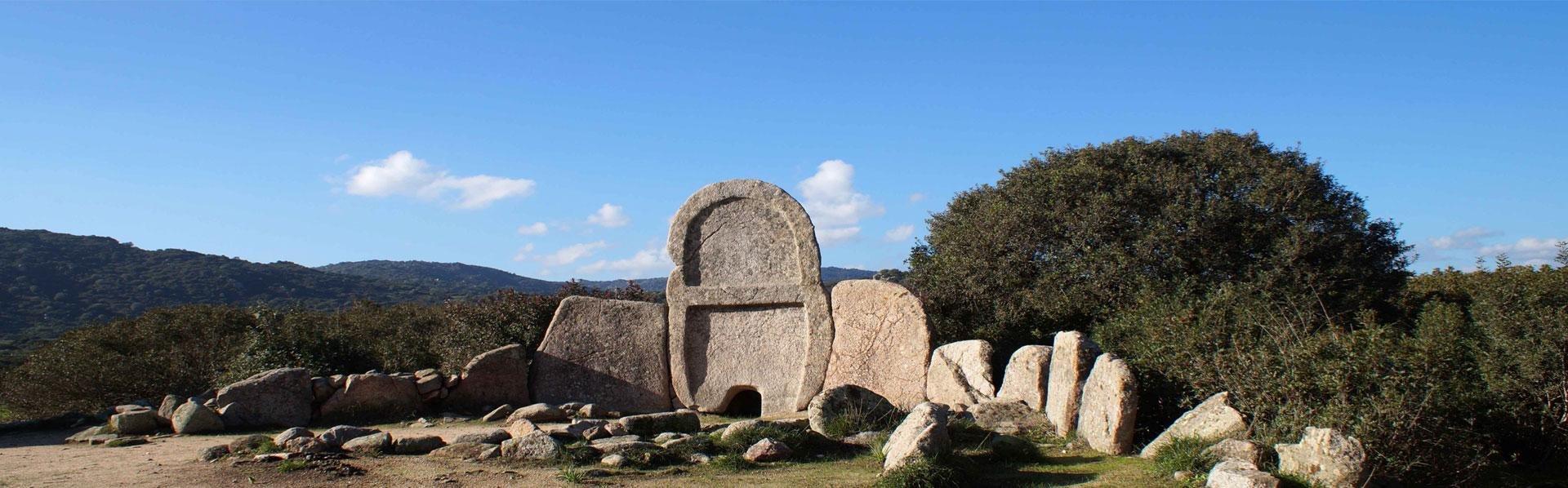 Banner Sardinie-3